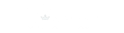 The Arkell Barnes Mortgage Team Logo